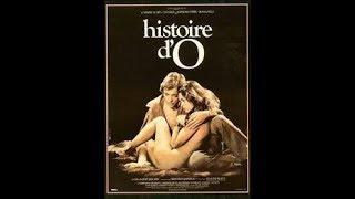 pelicula eroticas Super Hot historia d'o completa en español