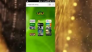 Get Codes for your favorite sites ! - shahrzad 3 part 5