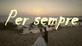 le più belle canzoni d'amore italiane  - italian music 2015 - raccolta musica romantica