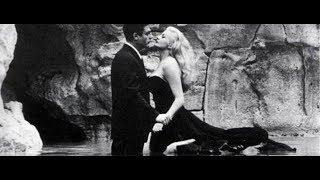 Drama Film - La Dolce Vita Completo' in italiano