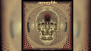 Amorphis - Queen Of Time (Full Album 2018)  Limited + Japan Edition