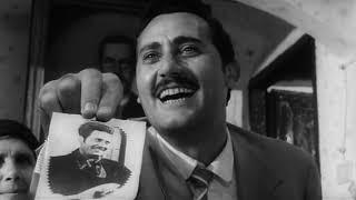 Mafioso - Alberto Sordi - L'Arrivo in famiglia
