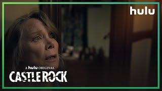 Castle Rock - 'This Place' Teaser Trailer (Official) • Castle Rock on Hulu
