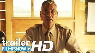 CATCH 22 | Trailer ITA della serie Sky Original con George Clooney