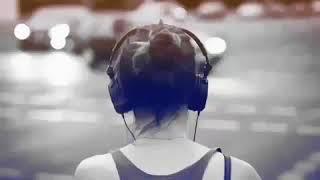 La Scuola Serale film'completo'in'italiano