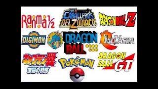 Musica de Anime AniMusic Versiones Originales Completas Canciones de Anime