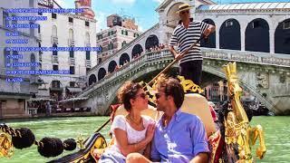 Muy Italiano (Lo mejor de Italia) - Disco Completo - Música Italiana Instrumental