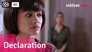 Declaration - Singapore Drama Short Film // Viddsee.com