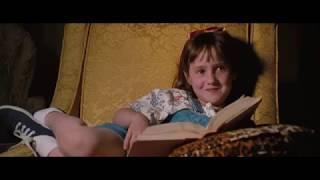 """Film completo in italiano """"Matilda"""""""