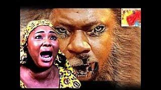 Erikina |2019 Yoruba Movies|African Movies|Latest Nigerian Movies|Full Movie|Nollywood Movie|Drama