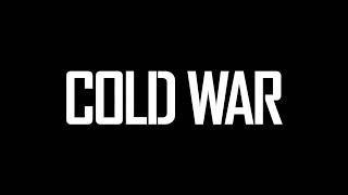 COLD WAR WEBRiP (2018) Italiano