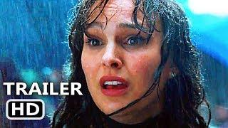 THE DEATH AND LIFE OF JOHN F. DONOVAN Official Trailer (2019) Natalie Portman, Kit Harington