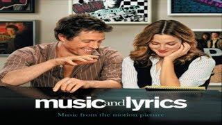 Scrivimi una canzone (film 2007) TRAILER ITALIANO