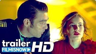 ALTO MARE | Trailer ITA della serie TV Netflix