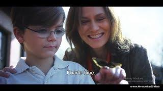 (NOU)FILM DRAMA 2019 SUBTITRAT IN ROMANA