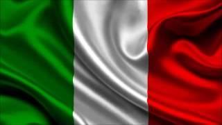 Comedy - Italian Onstar