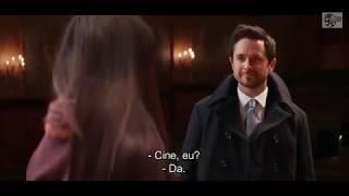Super film   Thriller subtitrat in romana [1080p]