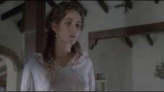 La vacanza (Tinto Brass 1971) #FuLLMoVie'English In HD 1080p || Vanessa Redgrave
