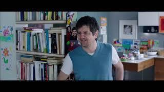 Ti Presento Sofia - Trailer HD Italiano