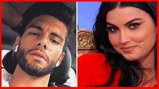 Uomini e donne: Teresa rifiuta Andrew, Moriconi si sfoga su Instagram | Wind Zuiden