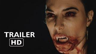 Fright House 3 Trailer (2019) - Horror Movie | FANMADE HD