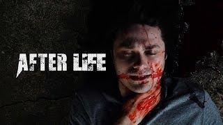 After Life | Supernatural Web Series Trailer