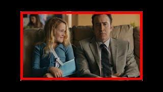 VENDETTA: UNA STORIA D'AMORE/ Su Rete 4 il film con Nicolas Cage (oggi, 1 maggio 2018)