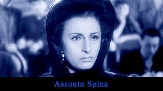 Assunta Spina (Italia, 1948)