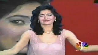 ???? Classic PERSIAN POP Music ???? موزیک جالب و کمیاب ????