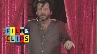 Finché Giudice Non Ci Separi - Teaser Trailer by Film&Clips