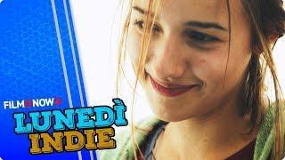 FIORE GEMELLO | Trailer del film di Laura Luchetti | LUNEDÌ INDIE