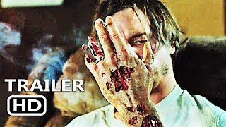 THE UNSEEN Official Trailer (2018) Horror Movie
