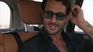 METAMORFOSI con Fabrizio Corona   Film Completo HD