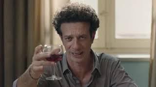 Film completo in italiano l ora legale di Ficarra e picone