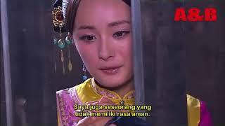 film mandarin cewek masa depan ke masa lalu heart jade 18 sub indonesia