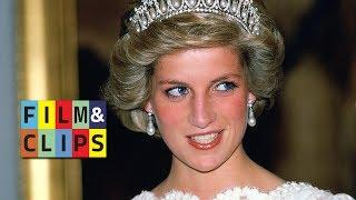 Princess Diana: Never Ending Story - Documentary by Film&Clips