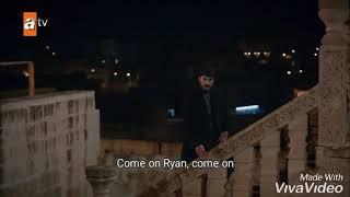 Hercai 5 English subtitles - the ending scene