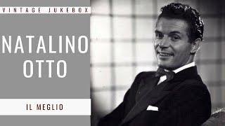 Natalino Otto - Il Meglio (FULL ALBUM - PIONEER OF ITALIAN SWING MUSIC)