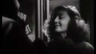 British Drama - Full Movie - 1951