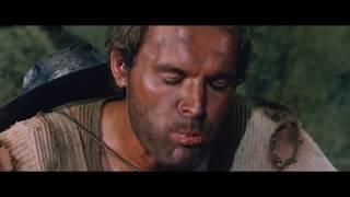 Bud Spencer e Terence Hill - Lo chiamavano Trinità film completo italiano   HD