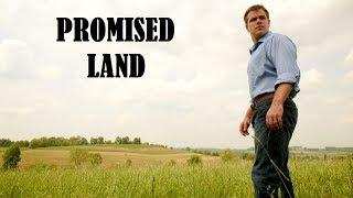 Promised Land (film 2012) TRAILER ITALIANO