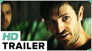 Nightflyers - Trailer Italiano HD | Netflix