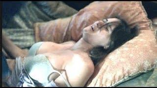 Felicity 1978 - Great Thriller Erotic, drama Movie - Hot Movie