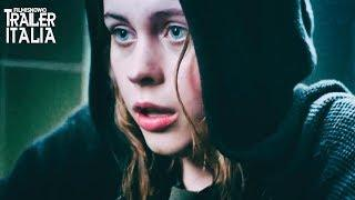 THE INNOCENTS - NETFLIX | Trailer #1 Italiano