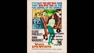elvis presley-viva las vegas-film completo in italiano-streaming-