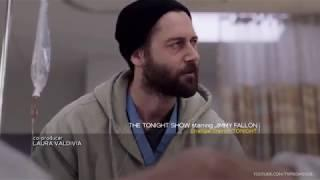 """New Amsterdam 1x21 Promo """"This Is Not The End"""""""