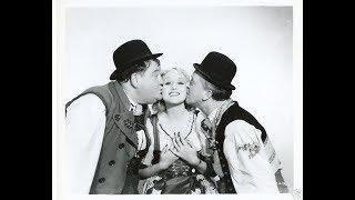 Stanlio e Ollio: Avventura a Vallechiara (1938) Film completo italiano restaurato
