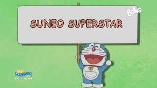 DORAEMON NUOVO EPISODIO ITALIANO