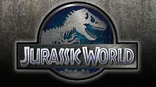 Come vedere Jurassic World 2015 in HD / Film completo ITA