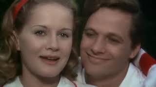 Il giardino dei Finzi Contini - Film completo in italiano del 1970